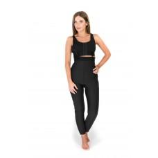 Pantalon Compresiv Liposuctie - BG 03