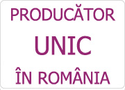 Bustiere Medicale - producator unic in Romania